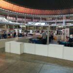 Celostátní kolo Učeň instalatér 2019